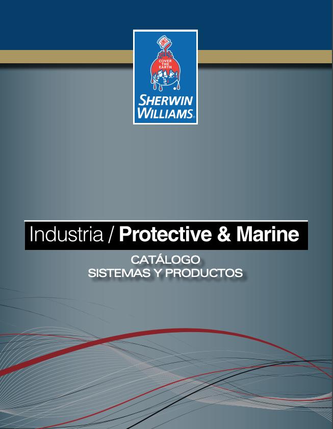 protective&marine