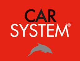 logo Carsystem